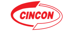 Cincon Electronics